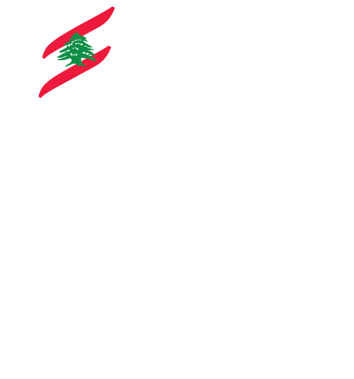 RMF Together