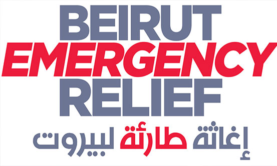 Beirut-Emergency-Relief-Rene-Moawad-main